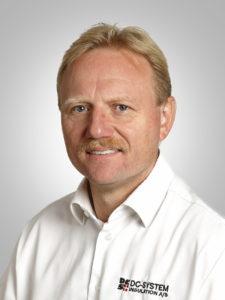 Allan Andersen
