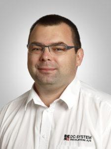 Jakub Zaryn