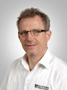 Kjeld Andreasen - Eksport