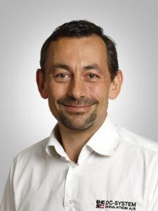 Thomas Pannerup