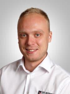 Adam Emil Swiniarski