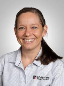 Anna Skærbæk