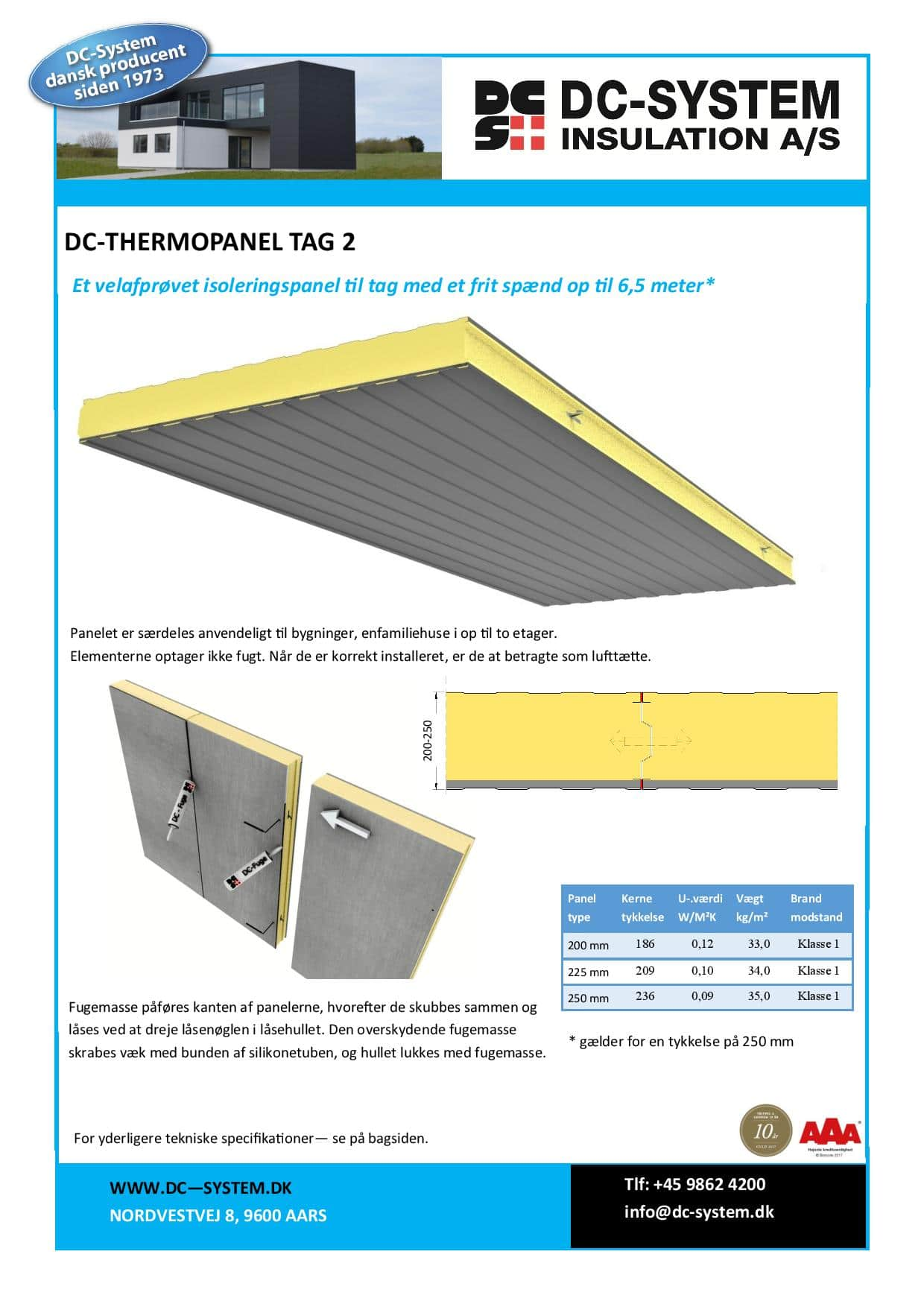 DC-THERMOPANEL-TAG-2-page-001